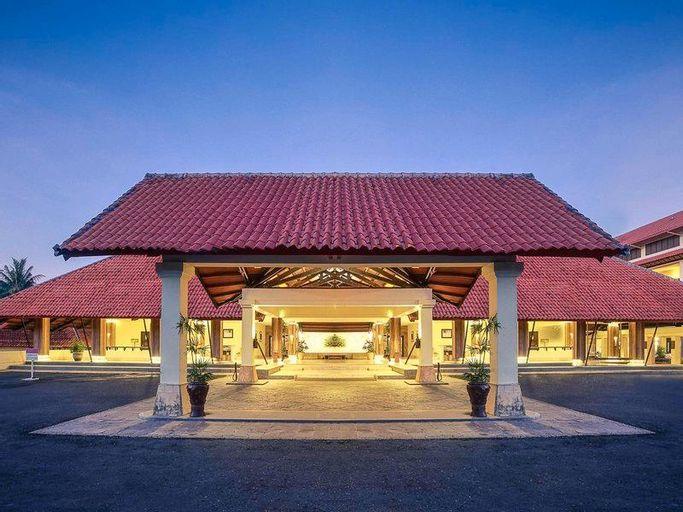 Mercure Manado Tateli Beach Resort, Minahasa