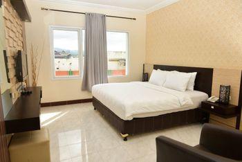 Hotel 88 Diponegoro, Jember