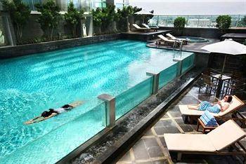 Grand Swiss-Belhotel Medan, Medan
