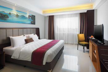 Prime Plaza Hotel Kualanamu Medan, Deli Serdang