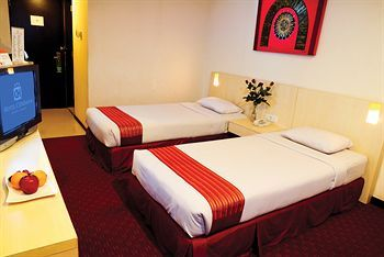Hotel Cendana, Surabaya
