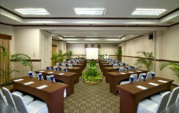 Prime Plaza Hotel Purwakarta (formerly Kota Bukit Indah Plaza Hotel), Purwakarta