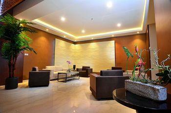 The Balava Hotel, Malang