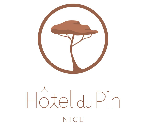 Hotel du Pin Nice Port, Alpes-Maritimes
