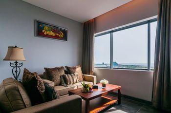 Arthama Hotels Losari Makassar, Makassar