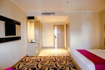 S One Hotel Palembang by Tritama Hospitality, Palembang