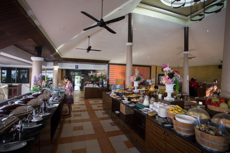Sita Beach Resort, Muang Satun