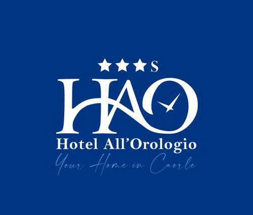 Hotel All'Orologio, Venezia