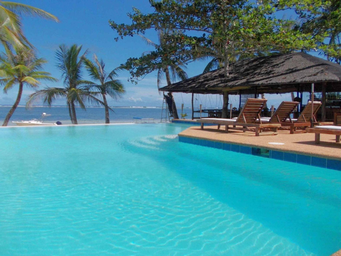 Romantic Beach Villas Siargao Island, General Luna