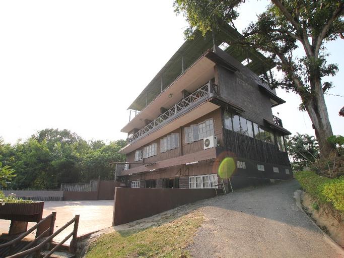 Saichonview Riverkwai Resort, Muang Kanchanaburi