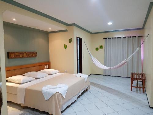 Marbello Ariau Hotel, Fortaleza