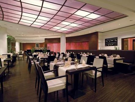 Lindner Congress Hotel Cottbus, Cottbus