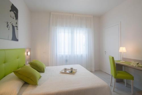 Hotel Solemare, Venezia