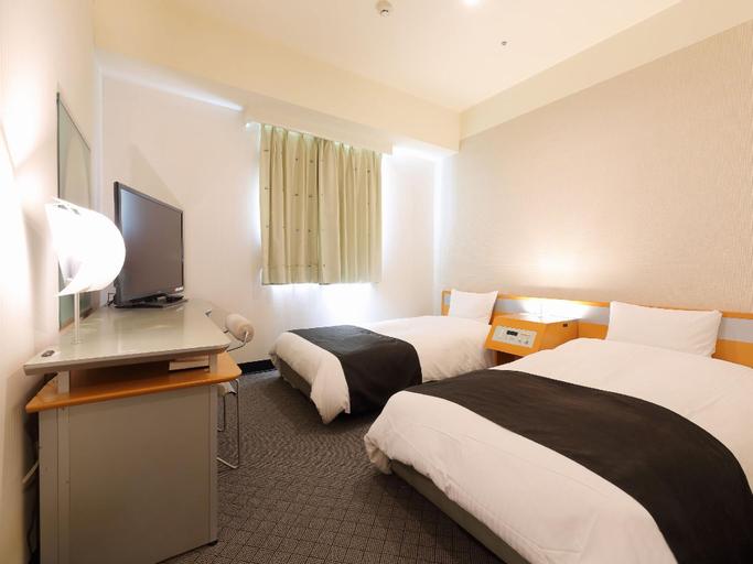 APA Hotel Toyama-Ekimae, Toyama