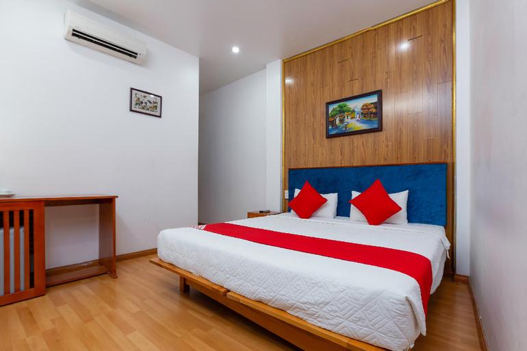 Little Hanoi Hostel, Hoàn Kiếm