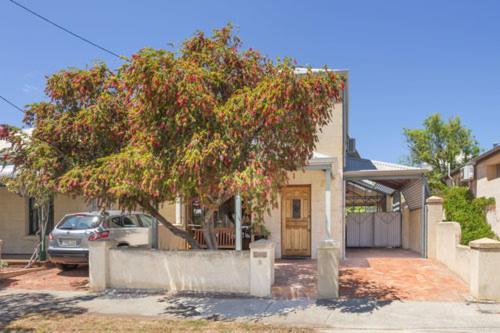 Fremantle Holiday Accommodation, Fremantle