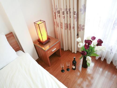 Especen Hotel, Hoàn Kiếm