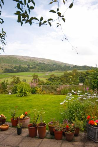 Arkleside Country Guest House, North Yorkshire