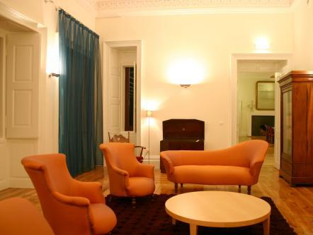 Alentejo Star Hotel - Sao Domingos / Mertola - Duna Parque Hotel Group, Mértola