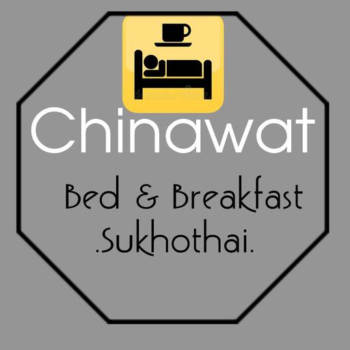 Chinawat Hotel, Muang Sukhothai
