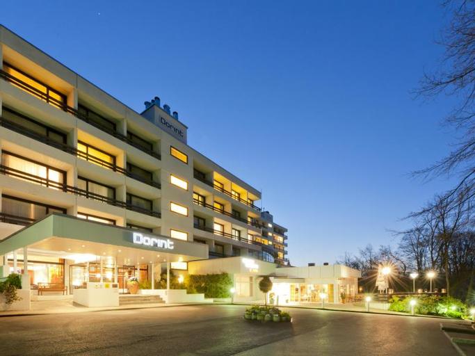 Dorint Hotel & Sportresort Arnsberg/Sauerland, Hochsauerlandkreis