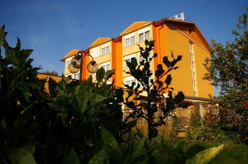 Hotel Le Clos Du Hahnenberg, Bas-Rhin