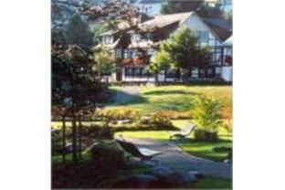 Hotel Hanses-Brautigam, Hochsauerlandkreis