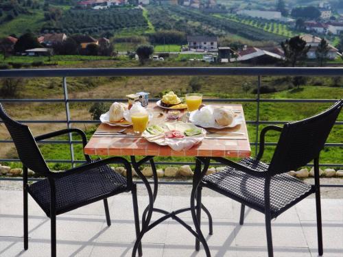 Casa Ceedina Bed And Breakfast & Beauty, Batalha