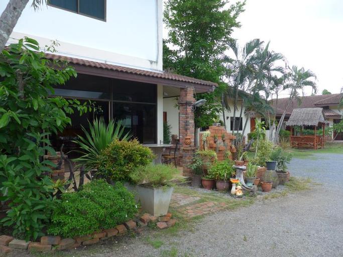 Forumhouse Hotel, Muang Krabi