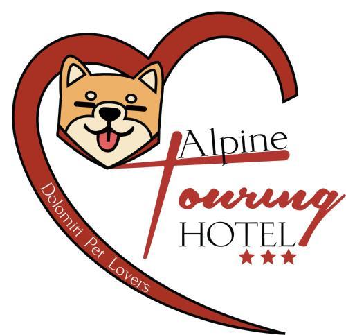 Alpine Touring Hotel-petfriendly, Trento
