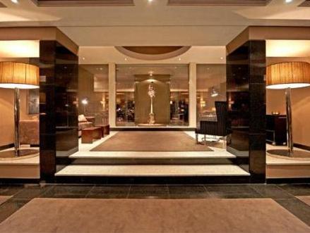 Cidnay Santo Tirso - Charming Hotel & Executive Center, Santo Tirso