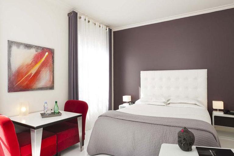 Le Prince Regent Residence et Spa, Paris