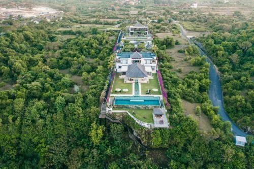 The Surga Villa Estate, Badung