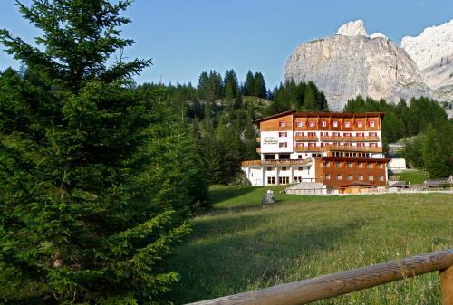 Hotel Meisules, Bolzano