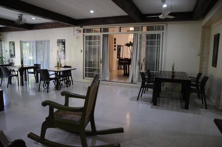 Domicilio Lorenzo, Davao City
