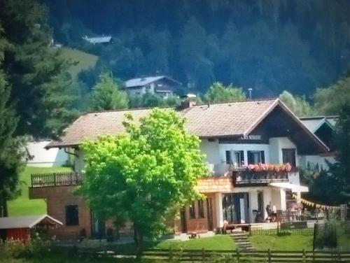 Haus Susanne, Sankt Johann im Pongau