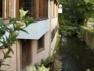 Hotel Du Parc & Spa et Wellness, Bas-Rhin
