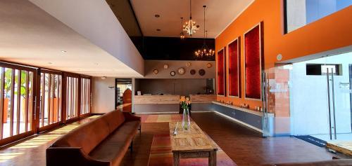 Gran Cavancha Suite, Iquique