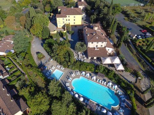 Borgo San Martino Club Resort, Pisa