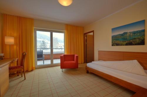 Wohlfuhlhotel Goiserer Muhle, Gmunden