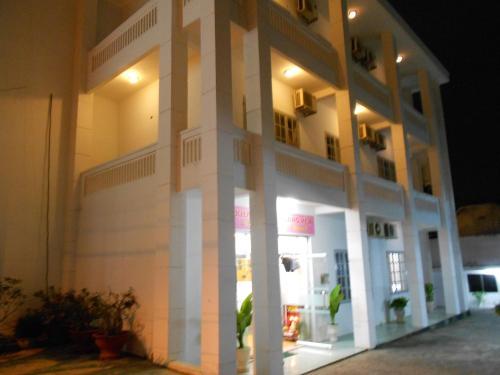 Hoang Yen Hotel, Vũng Tàu