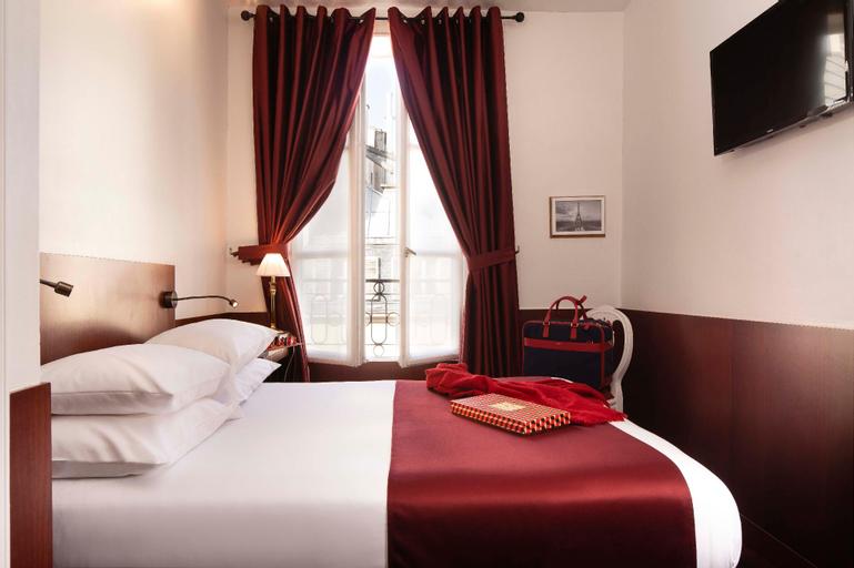 Odeon Hotel, Paris