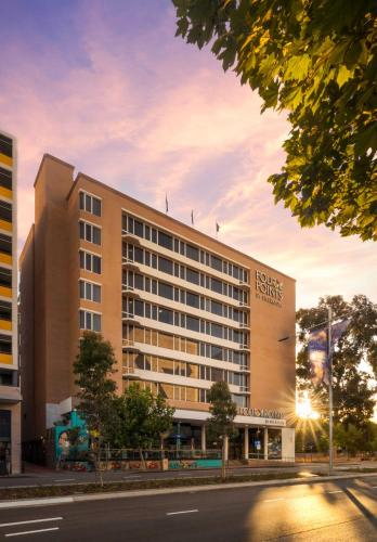 Four Points by Sheraton Perth, Perth
