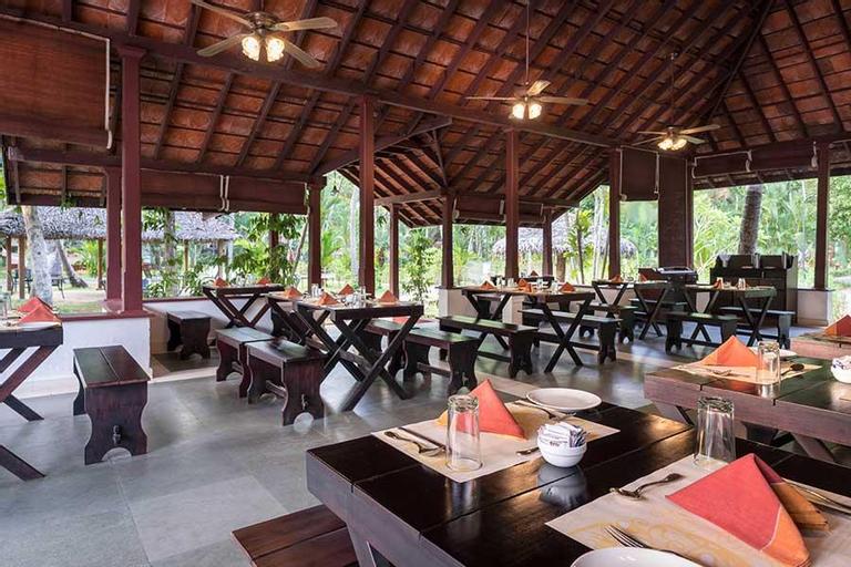 Abad Turtle Beach Resort Mararikulam, Alappuzha