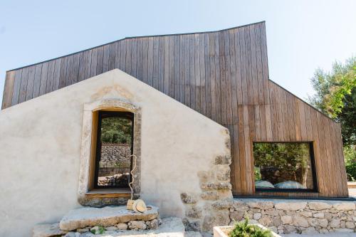 Casa Dos Matos - Turismo De Natureza, Porto de Mós