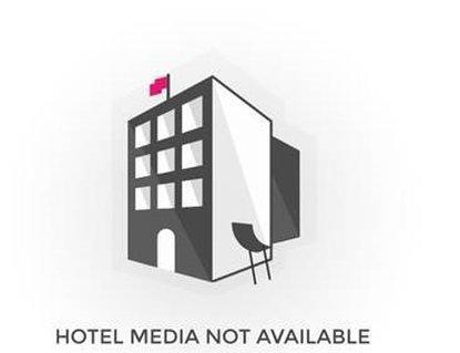 Country Garden Phoenix Hotel Wuhu, Wuhu