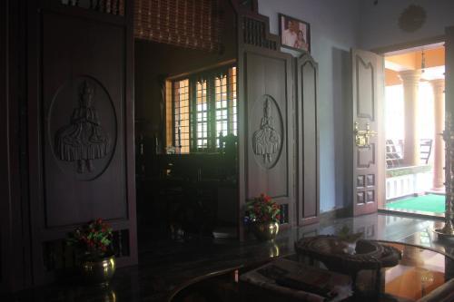 Navendu HomeStay, Alappuzha