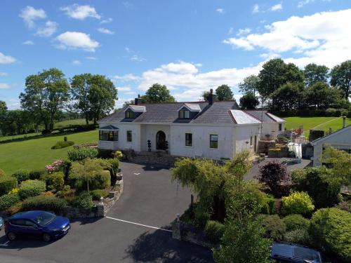Willowbank House, Fermanagh and Omagh