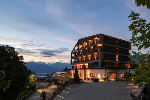 Hotel Fischer, Bolzano