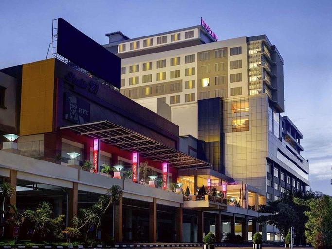Mercure Banjarmasin Hotel, Banjarmasin